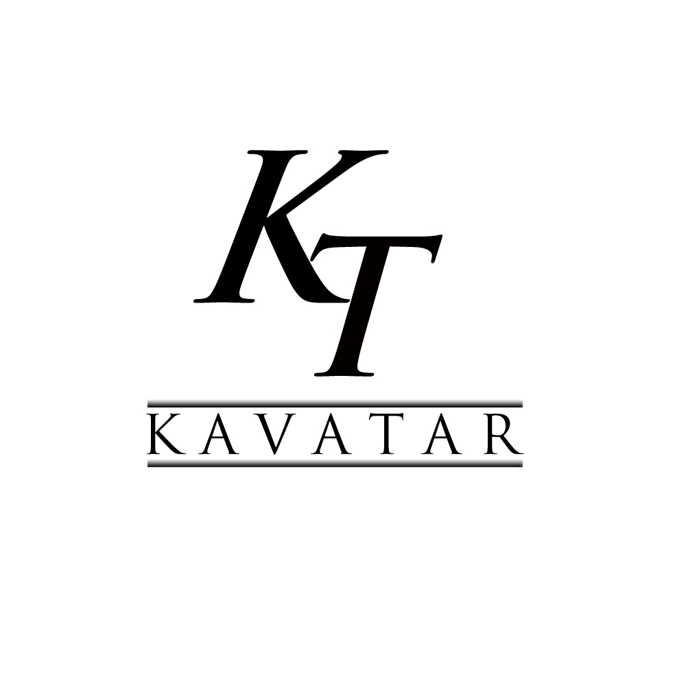 GuangZhou Kavatar Trading Co,.Ltd